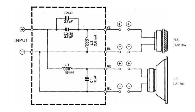 filtry-Yamaha-NS-10-768x443.jpg