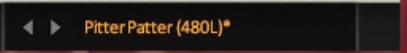 207185