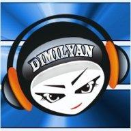 Dimilyan