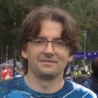 Anton Labaznikov
