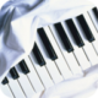 muzicgrand