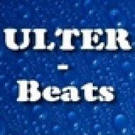 UlterBeats